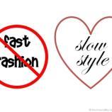 1000+ images about Slow Fashion on Pinterest | Kids clothing ... - pinterest.com