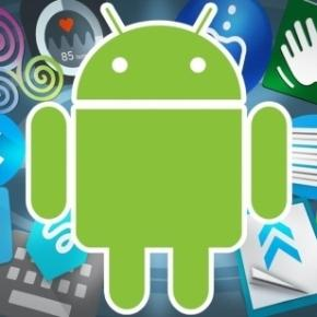 20 Unique Android Apps That Offer Incredible Functionality ... - gadgethacks.com