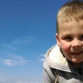 Francia bambino punito e ucciso per aver fatto la pip a - Pipi a letto a 8 anni cause ...