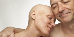 O cancro é a doença do século XXI.