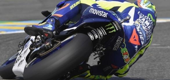 MotoGp, calendario 2017: lotta Marquez-Rossi, si parte il 26 marzo, gran finale il 12 novembre - foto corsedimoto.com
