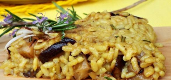 Ricerca Ricette con Riso curry uova - GialloZafferano.it - giallozafferano.it