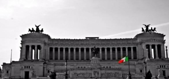 Roma, dimissioni Berdini: continua il caos nella Capitale. (foto: Massimo Falconi)