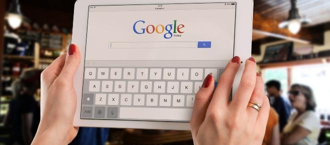Seu navegador está lento? Veja como resolver esse problema