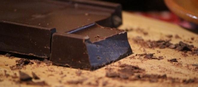 Un mondo di cioccolato al Salon du Chocolat Milano