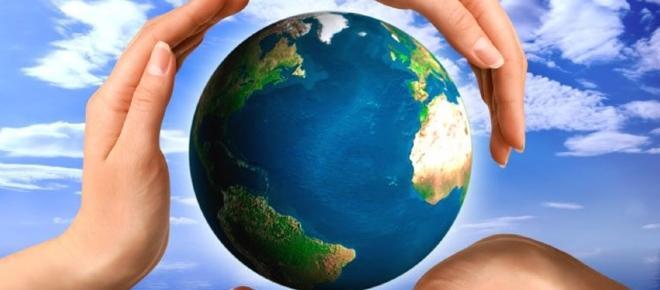 Sustentabilidade é referência para o equilíbrio da vida no meio ambiente