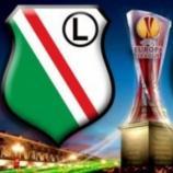 Legia Warszawa w 1/16 finału LE zmierzy się z Ajaxem Amsterdam