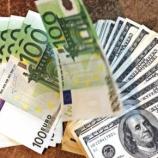 Leul in ascensiune - evolutia cursurilor valutare