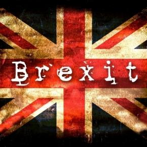 brexit illustration by stux, pixabay.com, CC0