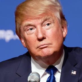 Corte de Apelação mantém suspensão do decreto de Donald Trump
