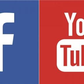 Facebook vs. YouTube: The Video Marketing Battle - Fresh Ink Marketing - thefreshink.com