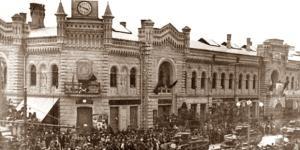 Genocidul sovietic. Ziua când istoria României s-a întors în întuneric - banatulazi.ro