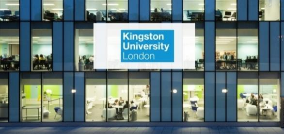 Mi experiencia estudiando Ma Magazine Journalism en Kingston University London