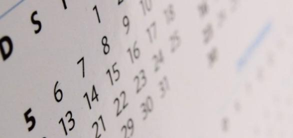 Saiba quando vai sair o calendário do FGTS