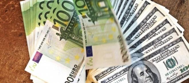 Leul în ascensiune - cursurile valutare se schimbă la faţă