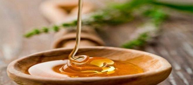 Le miel, un produit rempli de vertus