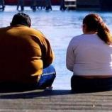 Dormire troppo o troppo poco favorisce l'aumento di peso nei soggetti geneticamente predisposti - meteoweb.eu