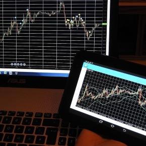 Tsx venture exchange policy stock options