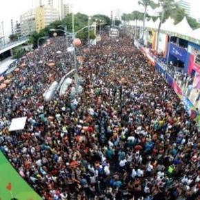 Imagem: Prefeitura de Salvador