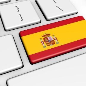 Nacionalidad española por residencia