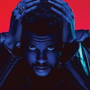 The Weeknd | Tele Ticket Service - teleticketservice.com