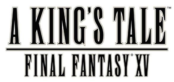 A King's Tale: Final Fantasy XV | Final Fantasy Wiki | Fandom ... - wikia.com