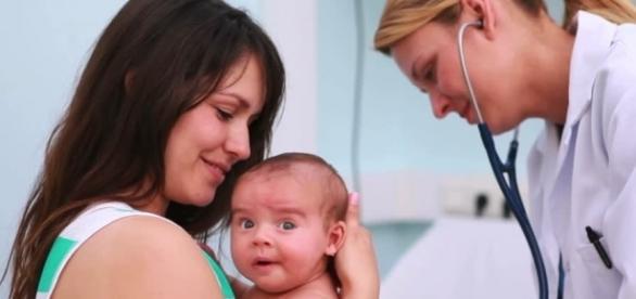 Crece en España el número de pediatras que recomienda homeopatía a bebés y niños