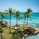 Best Caribbean Island, The Caribbean Islands | Islands - islands.com