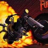 Full Throttle Remastered' will tear up the road this April - phpdrill.com