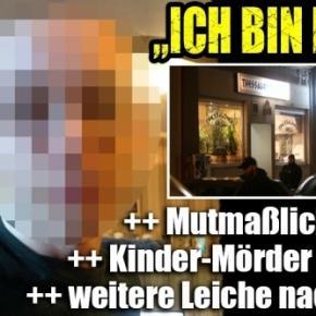 news.de - mehr als Nachrichten und News, die Sie bewegen - news.de