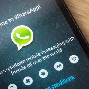 WhatsApp Live Location Tracking: How To Know Your Friends ... - buzznigeria.com