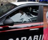 Caltagirone, uccide la compagna e si consegna ai carabinieri