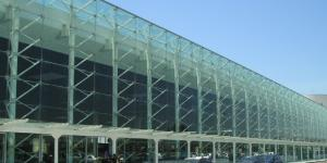 siciliamia.net - catania: l'aeroporto - siciliamia.net