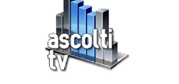 Ascolti tv Rai e Mediaset, dati auditel del 9 marzo 2017