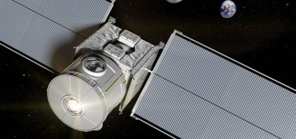 Next Space Technologies for Exploration Partnerships (NextSTEP)   NASA - nasa.gov