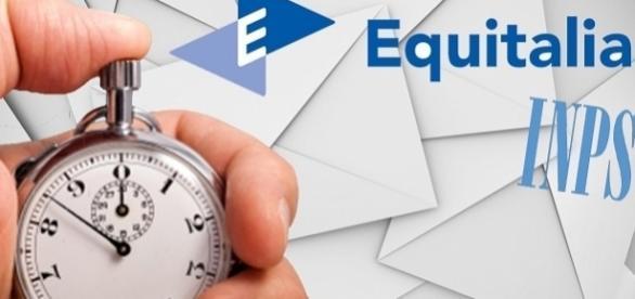 Novità rottamazione cartelle Equitalia: le nuove scadenze
