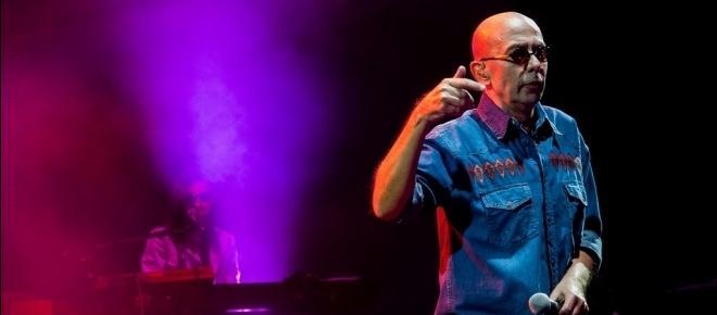 Argentina: 2 muertos en el concierto del Indio Solari