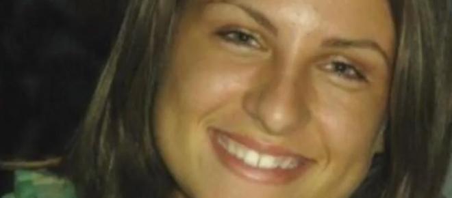 VIDEO: MOARTE învăluită în MISTER pentru o ROMÂNCĂ de 21 de ani din ITALIA