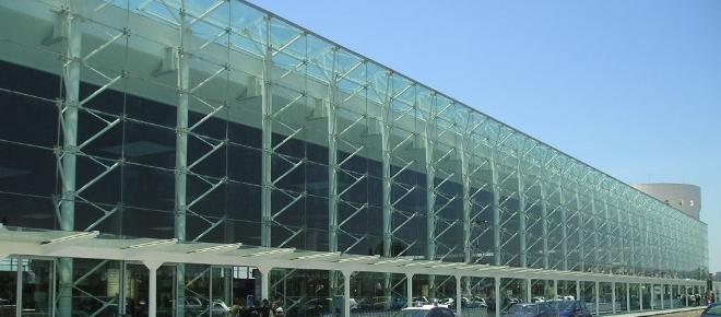 Aeroporto Catania Fontanarossa: la SAC rinvia selezione PRM e Guardie Giurate.