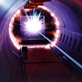 Inside China's High-Tech Space-Based Laser Arsenal - sputniknews.com