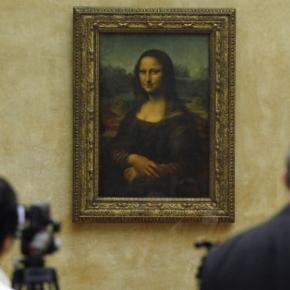 Un scientifique français révèle une nouvelle théorie sur l ... - huffingtonpost.fr