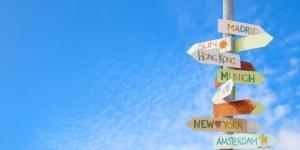 ¿Quieres mudarte a otro país y encontrar trabajo rápidamente?