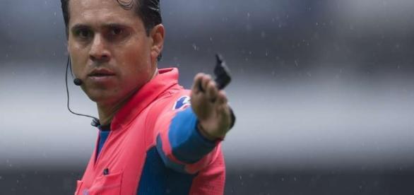 Erim Ramírez asegura que la Liga MX es una telenovela y les dan línea - com.mx