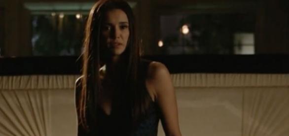 The Vampire Diaries Season 8 Episode 16 Finale Promo Spoiler: 'I ... - tecake.in