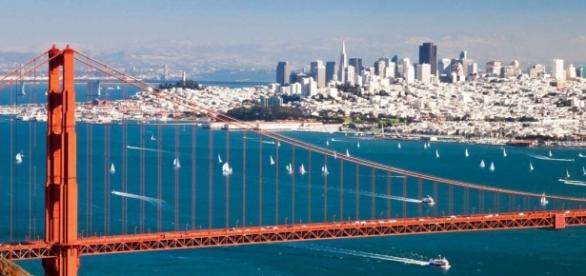 Things to do in San Francisco: Sightseeing & Activities | GetYourGuide - getyourguide.com
