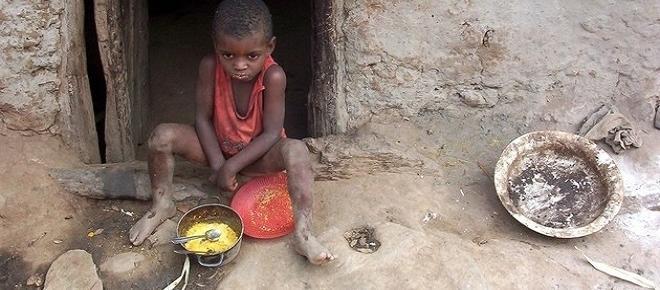 ¿Qué pasaría si cerrara UNICEF?