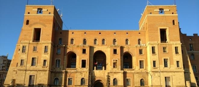 Niente concerto del 1° maggio a Taranto