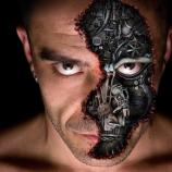 Inteligencia artificial vs inteligencia humana