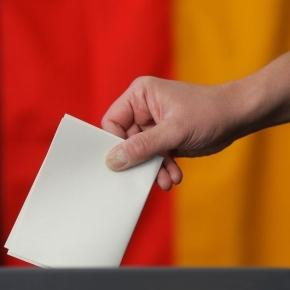 Bundestagswahl 2017 - Prognosen & Parteien - News von DIE WELT - welt.de