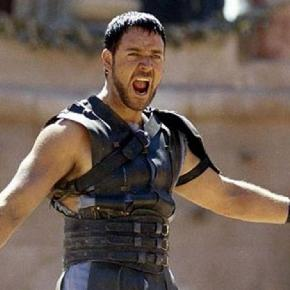 Gladiator to get a sequel? - femalefirst.co.uk